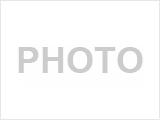 Брусчатка гранитная ПОКОСТОВКА две стороны пиленые, четыре рваные. Размер 100/100/50